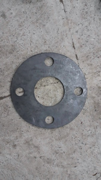 Misc Spare Part
