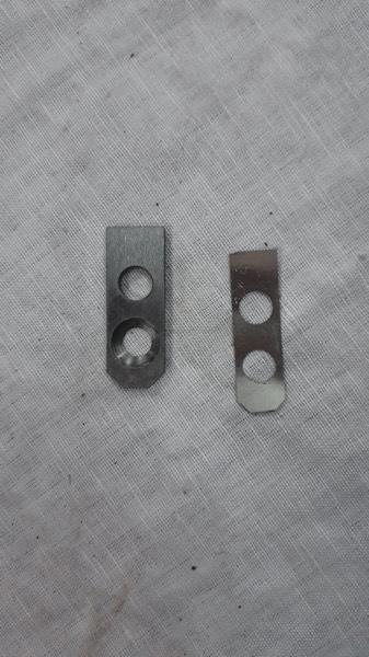 Staubli Cam, Dobby and Jacquard Original Spare parts