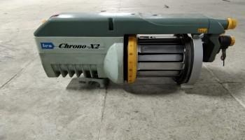 IRO Chrono X2